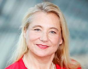 HP Elvira Bierbach, Beirätin des BDH