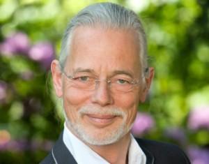 Dr. Wolf Brockhausen, Beirat BDH