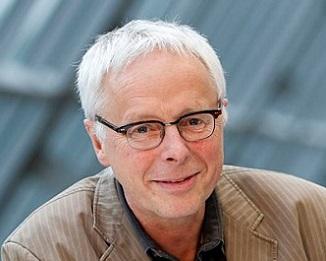 Michael Herzog, Beirat des BDH und BDH Arbeitskreis Augendiagnose