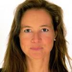 Renate Droste, BDH Arbeitskreise Antlitzdiagnose und Psychotherapie