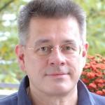 Martin Neuhaus, BDH Arbeitskreis Hochfrequentz- und Lasertherapie