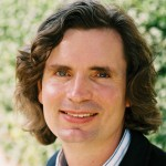 Ralf Barenbrügge, BDH-Arbeitskreis Heilpraktikerausbildung