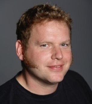 Christian Blumbach, BDH-Arbeitskreis Chiropraktik Und Osteopathie