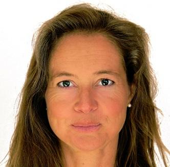 Renate Droste, BDH-Arbeitskreise Psychotherapie und Antlitzdiagnose
