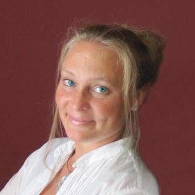 Silke Uhlendahl, BDH Arbeitskreis alternative Frauenheilkunde, Essen