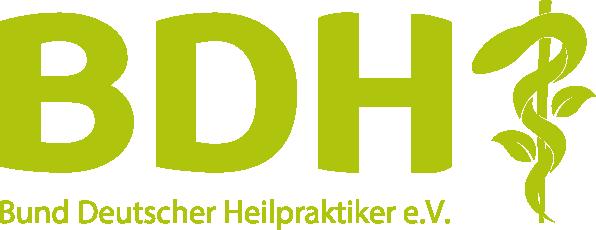 https://www.bdh-online.de/wp-content/uploads/2016/01/bdh_logo_eV_gruen_rgb.png