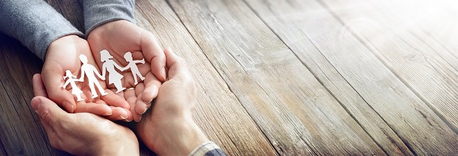 Patienten sind beim heilpraktiker in sicheren Händen