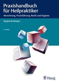 Siegfried Kämper